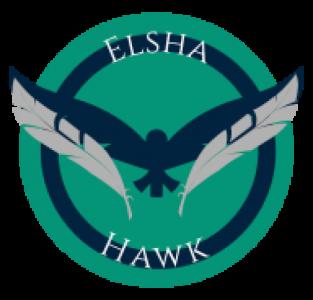 Elsha Hawk